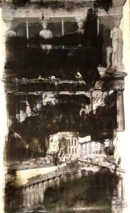 la notte dei templi_MirellaMarini